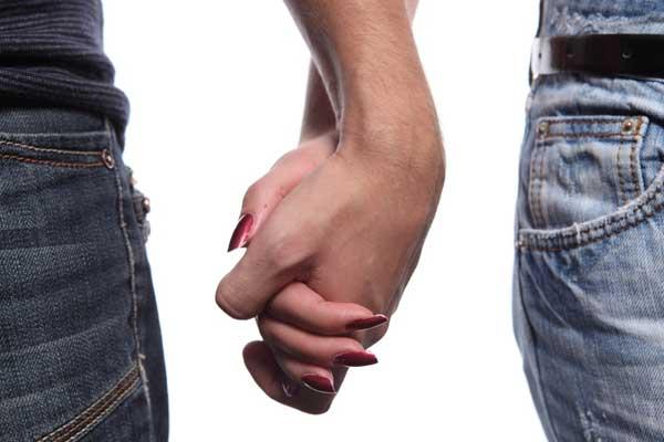 статусы про любовь короткие