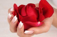 Подбираем самые лучшие статусы про любовь