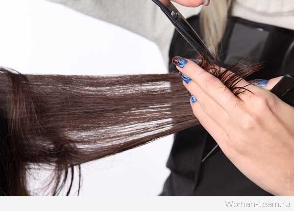 стрижки на средние волосы 2015