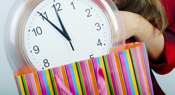 Можно ли дарить часы