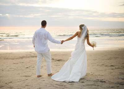 К чему снится чужая свадьба для незамужней девушки