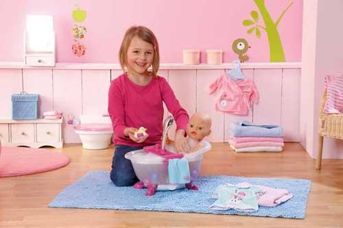 Видео как ухаживать за беби боном