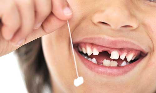 снятся зубов крови у себя выпадение к чему без