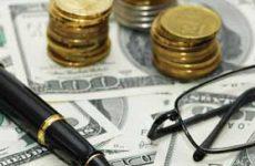 Что значит видеть во сне бумажные деньги в крупных купюрах в руках?