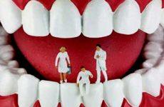 Что значит, если во сне выпадают зубы без крови и боли и наоборот