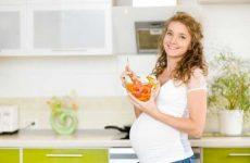 Как понять, что ты беременна