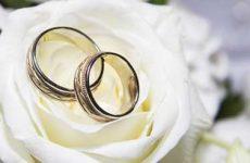 К чему снится свадьба собственная