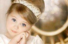 Красивые женские татарские имена: список