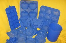 Наборы, формы, рецепты и технологии изготовления мыла в домашних условиях для начинающих