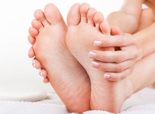 Особенности коррекции нарощенных ногтей: гелевых