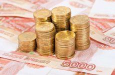 Самые сильные заговоры на удачу и привлечение денег