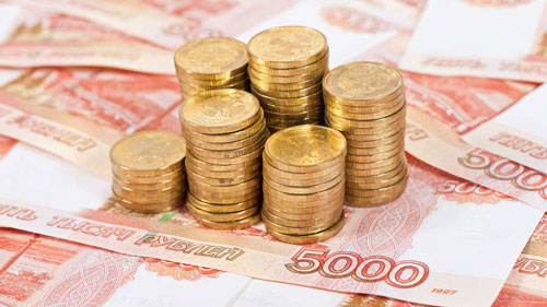 Ритуалы на удачу и деньги в домашних условиях как попросить денег заговор