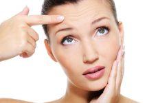 Эффективный метод против старения кожи — биоревитализация лица