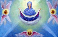 Что значат и в чем помогают разные виды икон: венчальные, образы Пресвятой Богородицы, именные и праздничные?