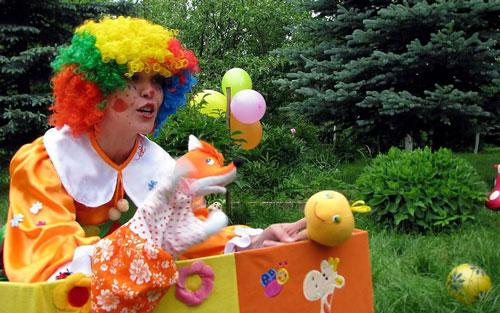 Смешные веселые конкурсы на природе для взрослых