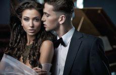 Советы для женщин как привлечь, понравиться и завоевать мужчину, рожденного под знаком скорпиона