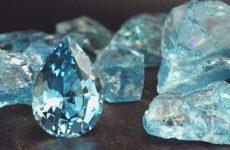 Какими лечебными свойствами обладают минералы и драгоценные камни, а также как подобрать их по гороскопу?