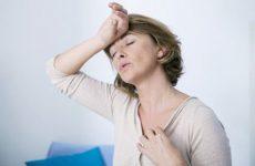 Как начинается климакс у женщин — симптомы и признаки, лечение и возраст наступления