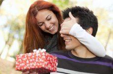 Советы для женщин: как понравиться и покорить мужчину деву?