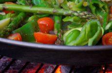 Чем вегетарианство отличается от веганства, польза и вред, виды, а также Всемирный день вегетарианства