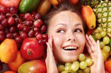 Для чего и как правильно принимать витамины для женщин Е, Д3, Алфавит и их полезные свойства