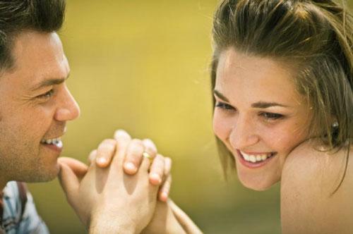 что стоит рассказывать о себе при первом знакомстве