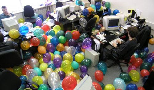 Смс поздравления для дня рождения коллеги на работе фото 138