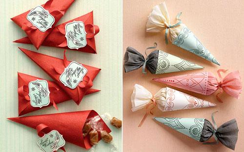 Выбираем оригинальный способ Как красиво упаковать деньги для подарка
