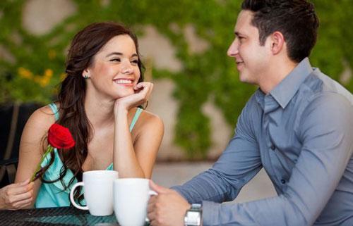 Интересные темы для разговора с девушкой список