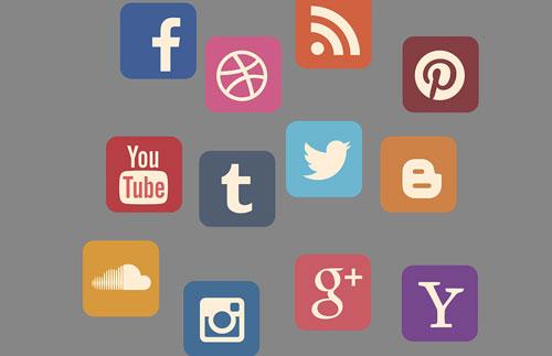 Заработок в социальных сетях без вложений