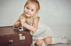 Красивые армянские имена для девочек: список