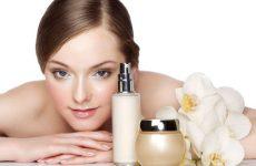 Какой крем для отбеливания кожи лица лучше выбрать: обзор лучших средств