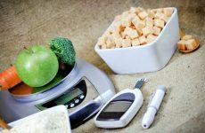 Снижение уровня сахара в крови в домашних условиях: быстрые и эффективные способы лечения народными средствами и правильное питание