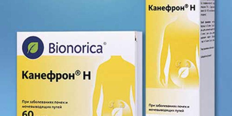 Дешевые аналоги и заменители препарата канефрон для детей, взрослых и при беременности