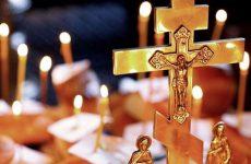 Что означает Страстная пятница, когда отмечают, его значение для православных христиан и традиции проведения