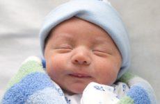 Красивые поздравления родителям с рождением сына