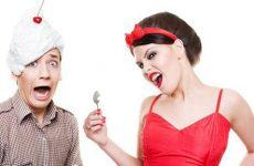 Как дать смешные, крутые и обидные клички разным людям: друзьям, парню и девушке?