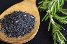 Польза и вред четверговой соли, область применения и способы приготовления в современных условиях