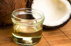 Чем полезно кокосовое масло: способы его применения в косметологии, народной медицине и кулинарии, противопоказания