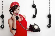 Интересные, философские, интеллектуальные, серьезные и смешные темы для разговора с девушкой и парнем по переписке и по телефону