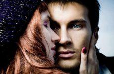 Как завоевать мужчину-тельца, стоит ли обольщать женатого, а также как удержать его в серьезных отношениях?