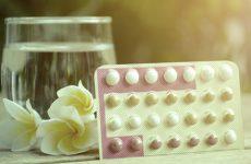 Какие лучше выбрать противозачаточные негормональные таблетки, их виды, действие и правила применения?