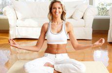 Упражнения дыхательной гимнастики по Стрельниковой, Корпан, китайская методика, а также комплекс для детей и беременных