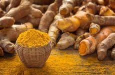 Чем полезна куркума для организма человека, ее употребление в пищу, лечебные и косметические свойства
