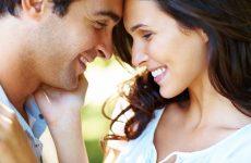 Советы для женщин: как понравиться и покорить мужчину весы?