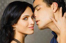 Советы для женщин как привлечь, понравиться и завоевать мужчину, рожденного под знаком козерога