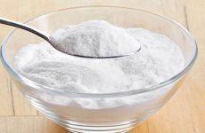 Чем полезна пищевая сода, ее основные лечебные свойства и способы применения