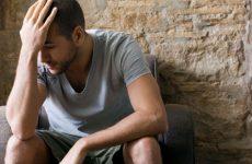 Что такое кризис среднего возраста и как с ним бороться