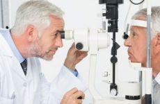 Рейтинг лучших государственных и частных глазных клиник Москвы