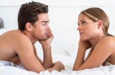 Советы психолога о том, как вести себя с любовником в разных случаях: женатым и холостым, этапы отношений